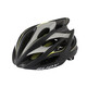 Rudy Project Windmax Bike Helmet black